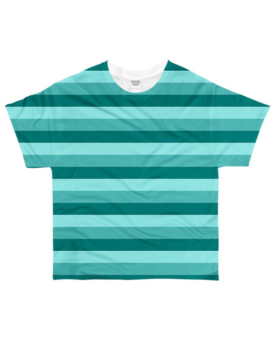 summer taste All-over T-Shirt