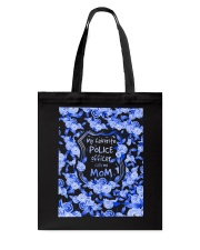 This is a discount for you -25 OFF Tote Bag thumbnail