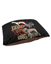 GOLDEN KING KNL Pet Bed - Medium thumbnail