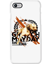 GR CH MAYDAY ROM Phone Case thumbnail