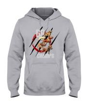 RBJ Champions Hooded Sweatshirt thumbnail