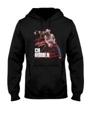 CH HOMER ROM Hooded Sweatshirt thumbnail
