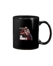 CH HOMER ROM Mug thumbnail