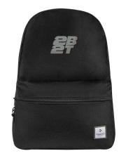 2b2t New Logo Backpack thumbnail
