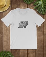 2b2t New Logo Premium Fit Mens Tee lifestyle-mens-crewneck-front-18