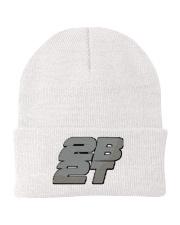 2b2t New Logo Knit Beanie thumbnail