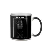 myth ep Color Changing Mug thumbnail