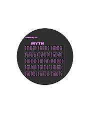 myth ep Circle Magnet thumbnail