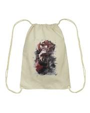 kagura Drawstring Bag thumbnail