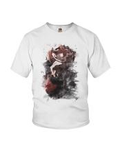 kagura Youth T-Shirt thumbnail
