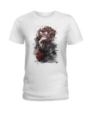 kagura Ladies T-Shirt tile