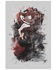 kagura 16x24 Poster thumbnail