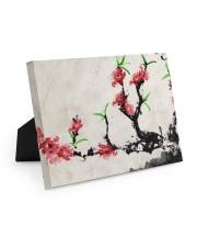 Sakura 10x8 Easel-Back Gallery Wrapped Canvas thumbnail