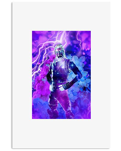 Galaxy skin epic fortnite br battle royale
