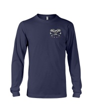 Fly Fish America Long Sleeve Tee thumbnail
