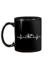 Funny Coffee Mug back