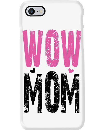 wow mom gift