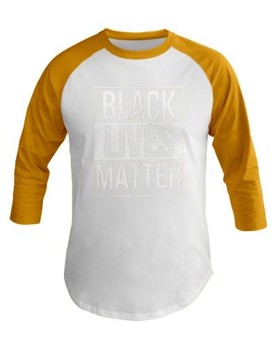 black lives matter shirt NEW