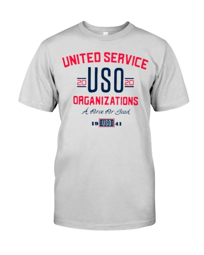 uso 4th of july shirt 2020