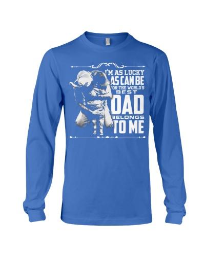 Dad - limited edition