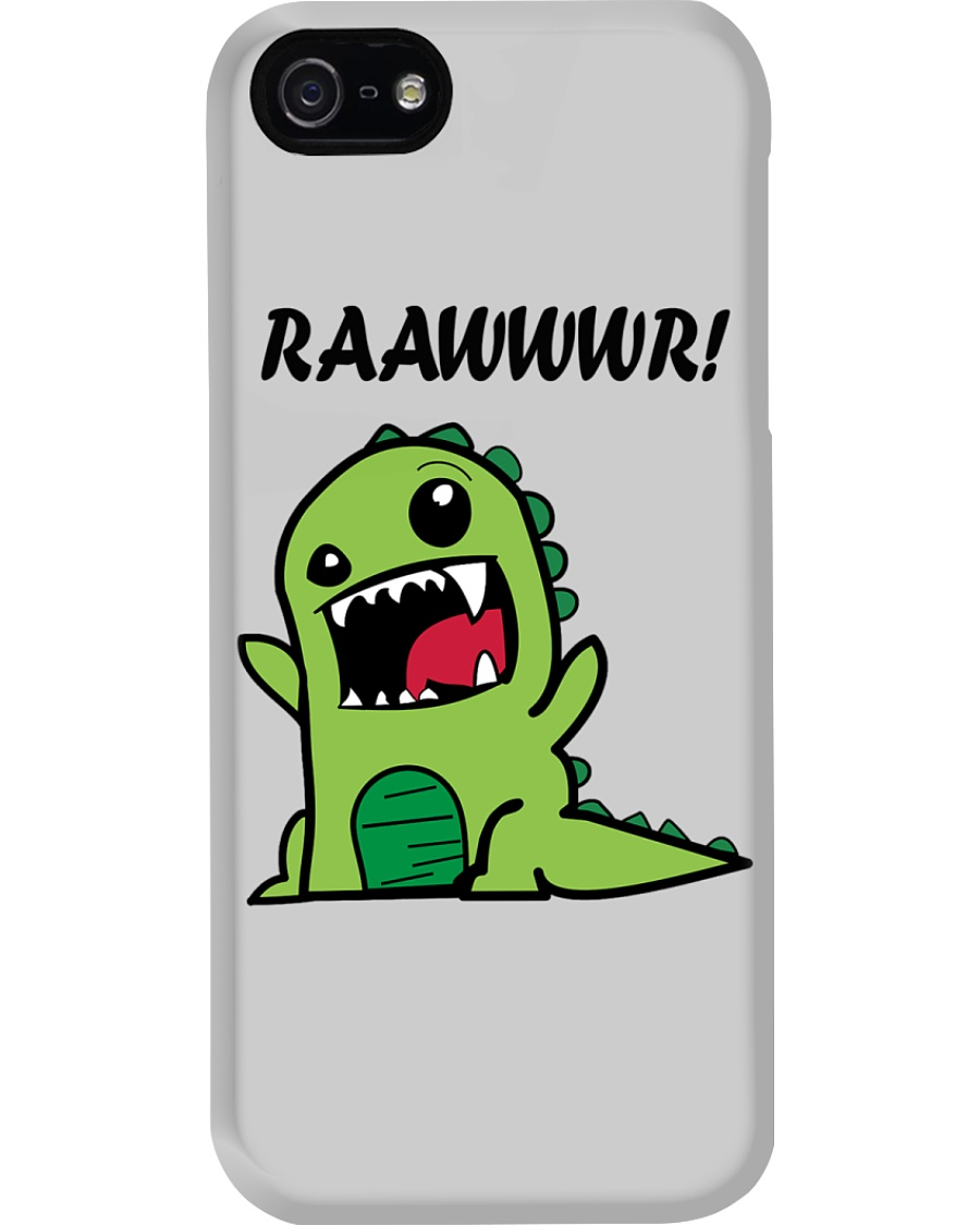 RAAWWWR Colection