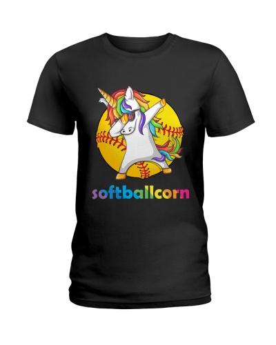 THT - Softballcorn 2