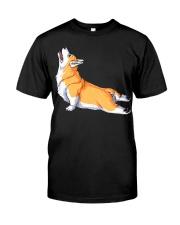 CORGI Classic T-Shirt thumbnail