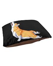 CORGI Pet Bed - Small thumbnail