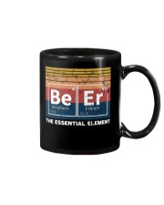 beer the essential 2 Mug thumbnail