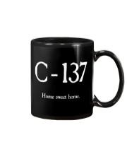 C-137 Mug thumbnail