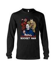 The Boogeyman Long Sleeve Tee thumbnail