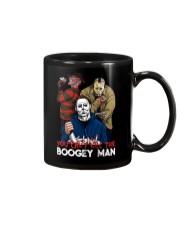 The Boogeyman Mug thumbnail
