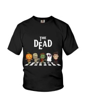 The dead Youth T-Shirt thumbnail