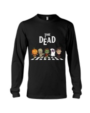 The dead Long Sleeve Tee thumbnail
