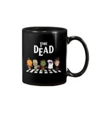 The dead Mug thumbnail