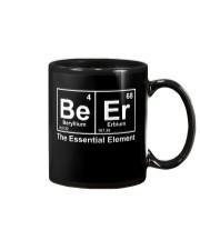 Beer The Essential element Mug thumbnail