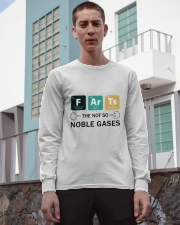 Farts Long Sleeve Tee apparel-long-sleeve-tee-lifestyle-03
