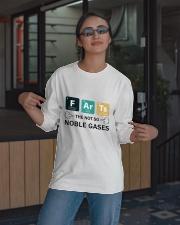 Farts Long Sleeve Tee apparel-long-sleeve-tee-lifestyle-08