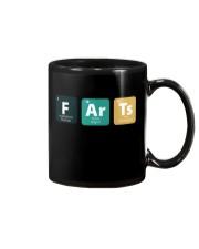 Farts Mug thumbnail