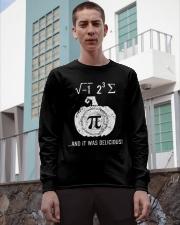 Last day to order Long Sleeve Tee apparel-long-sleeve-tee-lifestyle-03