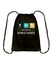 Fart Drawstring Bag thumbnail