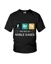 Fart Youth T-Shirt thumbnail