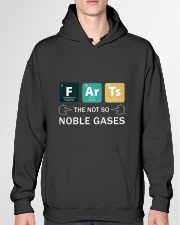 Fart Hooded Sweatshirt garment-hooded-sweatshirt-front-04