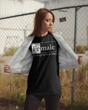 Female The Original Ironman Classic T-Shirt apparel-classic-tshirt-lifestyle-07