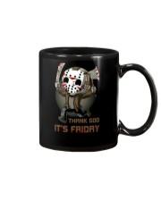TGIF Mug thumbnail