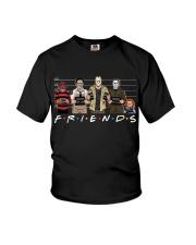 Friends Youth T-Shirt thumbnail