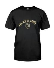 Heartlandk T-Shirt Classic T-Shirt thumbnail