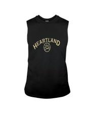 Heartlandk T-Shirt Sleeveless Tee thumbnail
