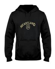 Heartlandk T-Shirt Hooded Sweatshirt thumbnail