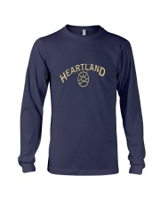 Heartlandk T-Shirt Long Sleeve Tee thumbnail